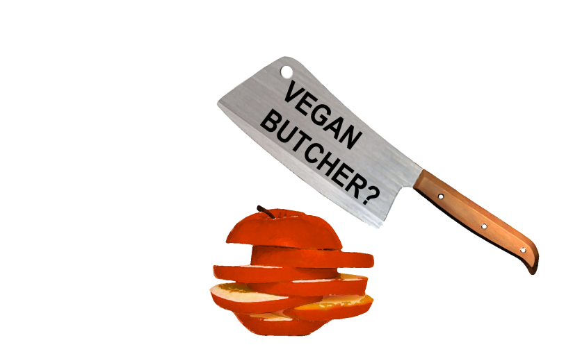 Are Vegan Butcheries the next bigthing?