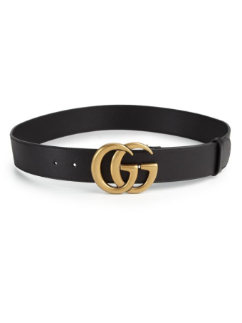 https://www.saksfifthavenue.com/gucci-gg-leather-belt/product/0400087490838?gclsrc=aw.ds&gclid=Cj0KCQjwlK7cBRCnARIsAJiE3Mh1dOE5qCcpHPBVi75VoXQh5cSRnE-IIN2SY9hVJSqlcy14v7JCnPEaAr20EALw_wcB&site_refer=CSE_GGLPLA%3AWomens_Clothing+Accessories%3AGucci